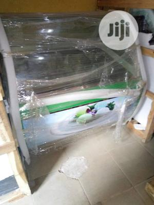 Cake Display   Restaurant & Catering Equipment for sale in Lagos State, Ikeja