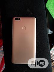 Tecno Spark Plus K9 16 GB Gold | Mobile Phones for sale in Lagos State, Ifako-Ijaiye