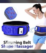 X5 Slimming Belt | Tools & Accessories for sale in Lagos State, Lagos Island