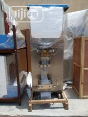 Pure Water Packaging Machine | Manufacturing Equipment for sale in Lagos State, Ikeja