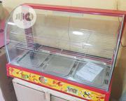 Snacks Warmer   Restaurant & Catering Equipment for sale in Lagos State, Ikeja