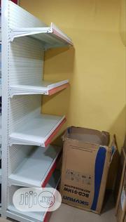 Supermarket Sheva | Store Equipment for sale in Lagos State, Lekki Phase 2