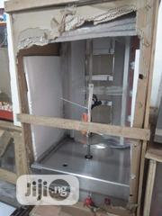 Shawarma Machine | Restaurant & Catering Equipment for sale in Lagos State, Lekki Phase 2
