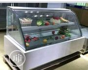 Cake Showcase | Restaurant & Catering Equipment for sale in Lagos State, Lekki Phase 2