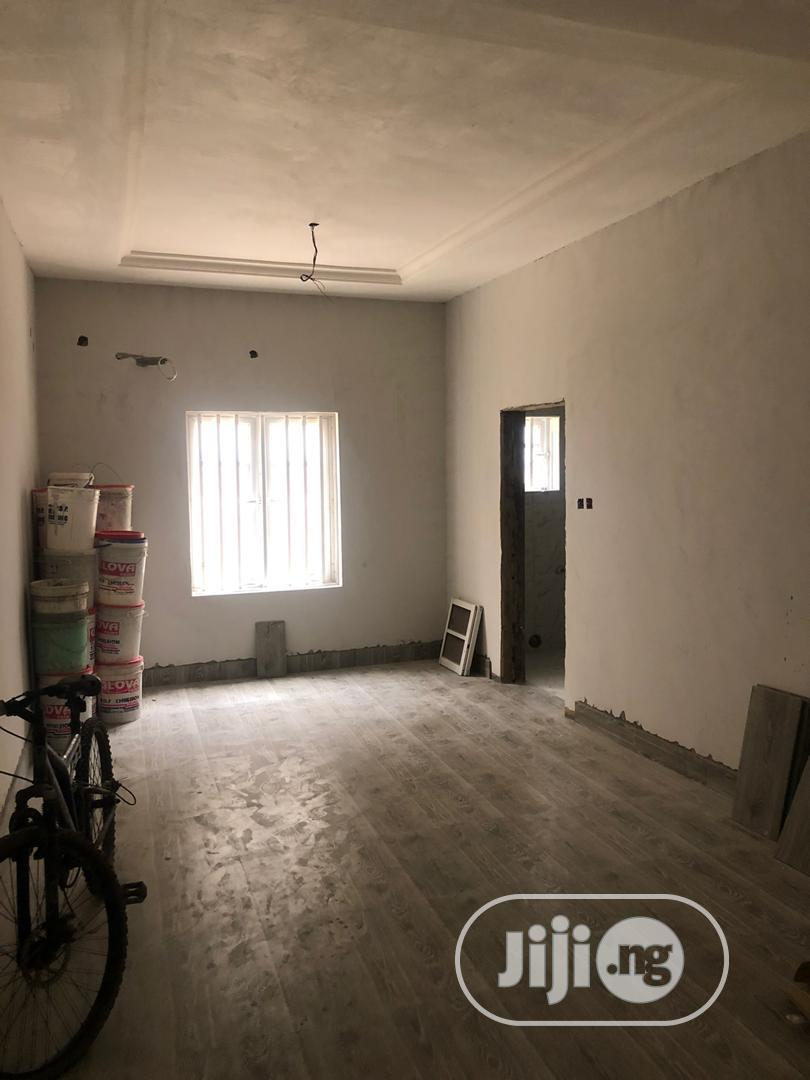 Dilapidated Duplex House For Sale At Magodo Phase 1 | Houses & Apartments For Sale for sale in Magodo, Lagos State, Nigeria