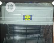 Insect Killer | Home Accessories for sale in Lagos State, Ojo