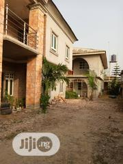 4 Bedroom Duplex + Units of Flat 90% Completion for Sale in Isolo | Houses & Apartments For Sale for sale in Lagos State, Isolo