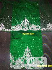 Indian Green George | Clothing Accessories for sale in Lagos State, Ojo
