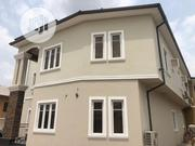 Newly Built And Tastefully Furnished 3 Bedroom Flat And A Guest Toilet | Houses & Apartments For Sale for sale in Lagos State, Gbagada