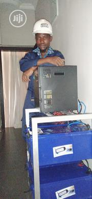 5kva Inverter Power   Electrical Equipment for sale in Lagos State, Ojo