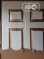 Quality Wooden Door   Doors for sale in Lagos State, Orile