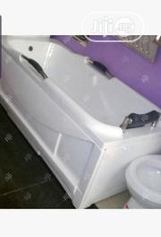 Panel Bath | Plumbing & Water Supply for sale in Lagos State, Orile