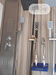 Shower For Toilet | Plumbing & Water Supply for sale in Lagos State, Orile