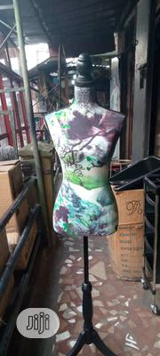 Dress Form | Store Equipment for sale in Lagos State, Lagos Island