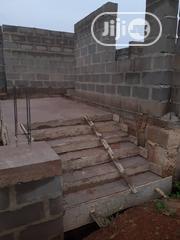 A Plot Of Land For Sale   Land & Plots For Sale for sale in Enugu State, Enugu