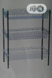 Shoe Racks Hanger | Home Accessories for sale in Lagos State, Lagos Island