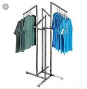 Cloth Display Racks | Store Equipment for sale in Lagos State, Lagos Island