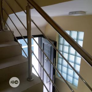 For Sale Newly Built 3 Bedroom Terraced Duplex Surulere   Houses & Apartments For Sale for sale in Lagos State, Surulere