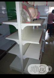Supermarket Shelves | Store Equipment for sale in Lagos State, Lagos Island