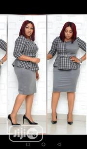 Corporate Turkey Wear,44-52 | Clothing for sale in Lagos State, Isolo