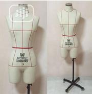 Butterfly Body Form Dress Maker | Store Equipment for sale in Lagos State, Lagos Island
