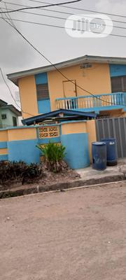 Standard 4 Units of 3 Bedroom Flats At Ilupeju Estate Gbagada For Sale.   Houses & Apartments For Sale for sale in Lagos State, Gbagada