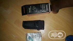 Neewer Ttl Electronic Camera Flash | Accessories & Supplies for Electronics for sale in Lagos State, Oshodi