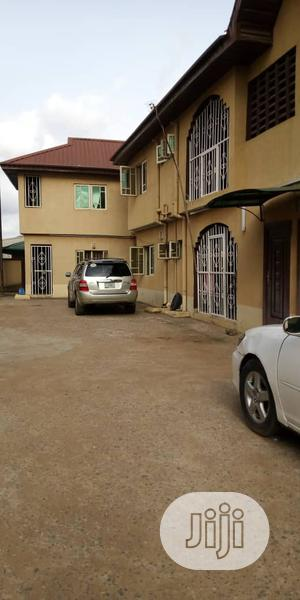 To Let. Standard 2bedroom Flat Ensuite | Houses & Apartments For Rent for sale in Lagos State, Ifako-Ijaiye