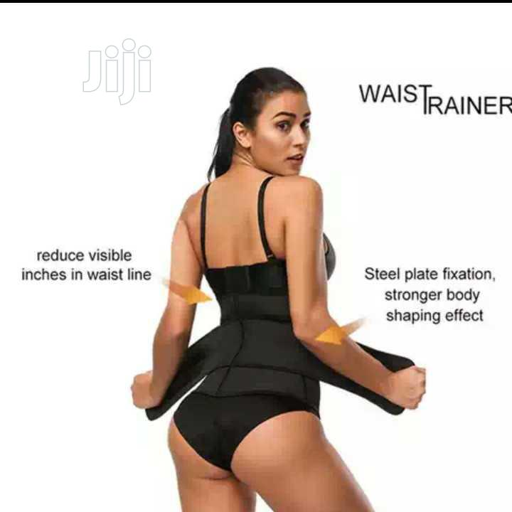 Waist Trainer Clearance Sale   Clothing Accessories for sale in Ibadan, Oyo State, Nigeria