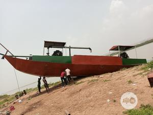 DREDGERS Construction | Watercraft & Boats for sale in Delta State, Oshimili South