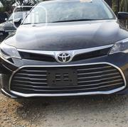 Toyota Avalon 2016 Blue | Cars for sale in Lagos State, Lekki Phase 1