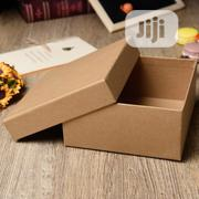 Packaging Folding Carton Boxes | Manufacturing Services for sale in Lagos State, Ikeja