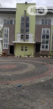 4 Bedroom Semi Detached Duplex At Gateway Magodo Isheri Lagos | Houses & Apartments For Sale for sale in Lagos State, Ojodu