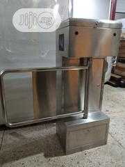 Turnstile Gate | Safety Equipment for sale in Abuja (FCT) State, Wuse