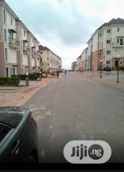 4 Bedroom Terrace Duplex | Houses & Apartments For Rent for sale in Abuja (FCT) State, Galadimawa