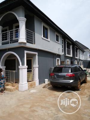 Lovely 2bed Room Flat Eruwen Balogun   Houses & Apartments For Rent for sale in Lagos State, Ikorodu