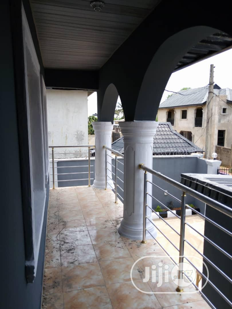 Lovely 2bed Room Flat Eruwen Balogun   Houses & Apartments For Rent for sale in Ikorodu, Lagos State, Nigeria