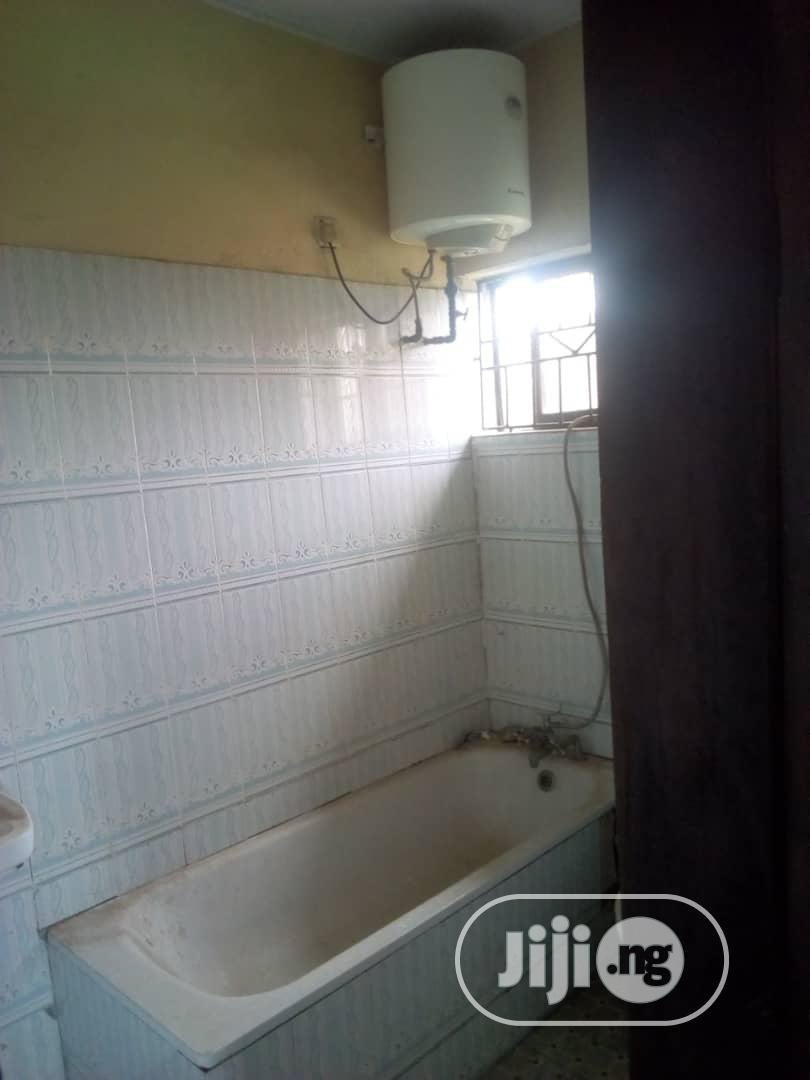Three Bedroom Flat Apartment Within Basiroun | Houses & Apartments For Rent for sale in Ibadan, Oyo State, Nigeria