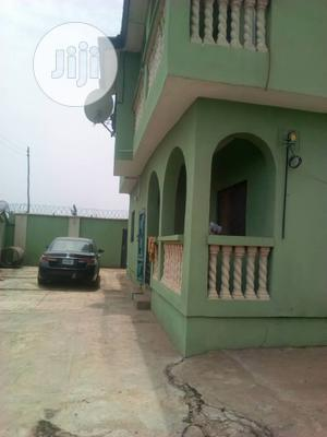 Three Bedroom Flat Apartment Within Basiroun   Houses & Apartments For Rent for sale in Oyo State, Ibadan