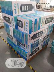 All In One Soler Street Light With 90w | Solar Energy for sale in Kaduna State, Sanga