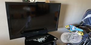 Bush 40 Inches LCD TV