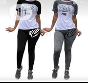 Up And Down For Your Love   Clothing for sale in Rivers State, Port-Harcourt