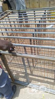 8 Hours Iceblocks Machines | Manufacturing Equipment for sale in Abuja (FCT) State, Nyanya