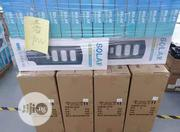 All in One Solar Street Light 90w With Remote Control | Solar Energy for sale in Akwa Ibom State, Eastern Obolo