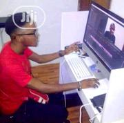 Cinematography | Photography & Video Services for sale in Lagos State, Agege