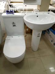 Frankogba Global | Plumbing & Water Supply for sale in Lagos State, Lagos Island