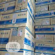 26watts Akt Bulb | Home Accessories for sale in Lagos State, Ajah