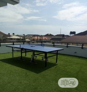 Outdoor Table Tennis Board | Sports Equipment for sale in Lagos State, Ojota