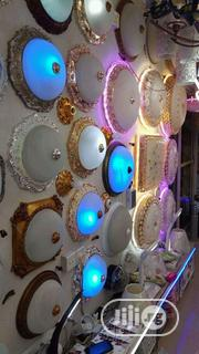 Ceiling Fittings | Home Accessories for sale in Lagos State, Ikeja