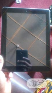 HP 8 32 GB Black | Tablets for sale in Ogun State, Ifo